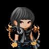 Naomi-I Chan-I's avatar