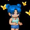BabieDragon's avatar