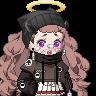 I so done I's avatar