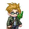 Breakdown's avatar