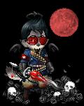 Rotsab M. Hyolf's avatar
