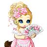 Kallista Jinyu's avatar