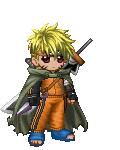 inaruto1234's avatar
