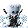 Death_Is_Freedom's avatar