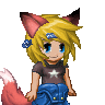 harleychick's avatar