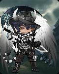 iKyo-Kun's avatar
