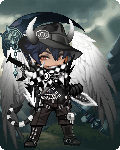 Kyo The Fallen One 's avatar