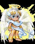 Darien S.'s avatar