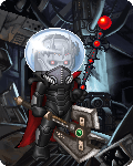 Tiberius_The_Space_Viking