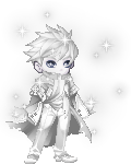 Arcllight's avatar