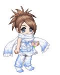 Kage Wolf Akane's avatar