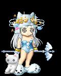 MePrettyUgly's avatar