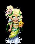 Kitten-Tora's avatar