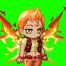 Chelsea Daggerr's avatar