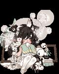 Theirin's avatar
