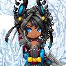 YueAmaris's avatar
