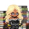 vanwa min's avatar