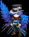 Kagero_Reaper92