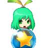 PicoDoco's avatar