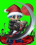 ray5000100's avatar