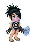 iDope Neasya's avatar