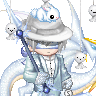 zoomyasian 's avatar