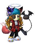 XDeep x BlueX's avatar