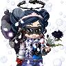 engelinge's avatar