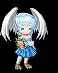 MizukiChou-Chan's avatar
