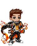 royalgagX's avatar