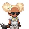 joi noir's avatar