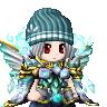 Shadow Bass's avatar