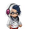 kuma-chan 11's avatar