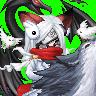 ~``Schroeder``~'s avatar