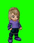 iamchilol's avatar