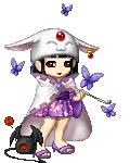 Destiny-yuko's avatar