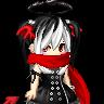 Novembyr's avatar