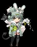 Teenar's avatar