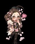 Startchy's avatar