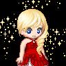 kaileena miller's avatar