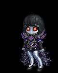 Evil kirara17