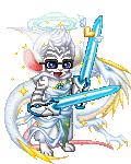 Zakassis's avatar