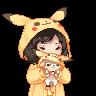 ethe's avatar