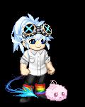 Foxxy Ninjaa's avatar