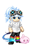 Genny3Tears's avatar
