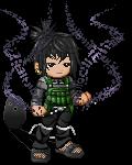 Trichotillomaniac's avatar