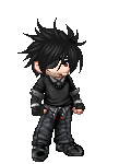 Firebot779's avatar
