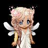 iinax_'s avatar