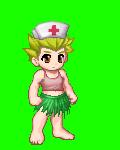 [_TorturingLiars_]'s avatar