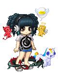 angelicheart123's avatar